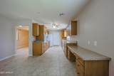 18834 Lake Forest Drive - Photo 16
