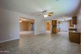 18834 Lake Forest Drive - Photo 17