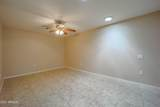 18834 Lake Forest Drive - Photo 18