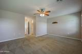 18834 Lake Forest Drive - Photo 19