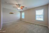 18834 Lake Forest Drive - Photo 20