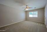 18834 Lake Forest Drive - Photo 23