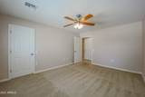18834 Lake Forest Drive - Photo 24
