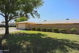 18834 Lake Forest Drive - Photo 3