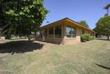 18834 Lake Forest Drive - Photo 30