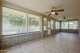 18834 Lake Forest Drive - Photo 9
