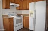3355 Aquadero Drive - Photo 11