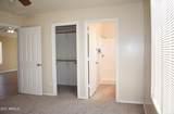 3355 Aquadero Drive - Photo 16