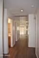 3355 Aquadero Drive - Photo 2