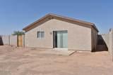 3355 Aquadero Drive - Photo 28
