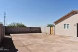 3355 Aquadero Drive - Photo 29