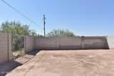 3355 Aquadero Drive - Photo 30