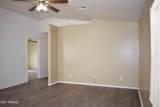 3355 Aquadero Drive - Photo 5