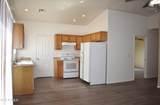 3355 Aquadero Drive - Photo 8