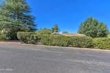 45 Rockridge Drive - Photo 35