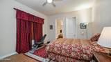 7940 Riverdale Street - Photo 48