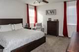 29814 Brindley Avenue - Photo 11