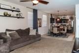 29814 Brindley Avenue - Photo 9
