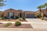761 Indian Wells Place - Photo 1