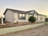 21589 Garfias Estate Lane - Photo 1