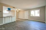 4227 47TH Place - Photo 13