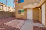 4227 47TH Place - Photo 14