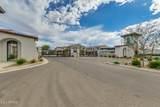 3855 Mcqueen Road - Photo 57