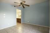 3158 Clarendon Avenue - Photo 13