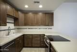 3158 Clarendon Avenue - Photo 9