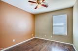 42288 Hall Drive - Photo 18