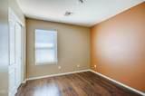 42288 Hall Drive - Photo 19