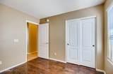 42288 Hall Drive - Photo 20