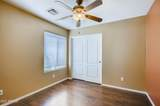 42288 Hall Drive - Photo 21