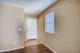 42288 Hall Drive - Photo 4