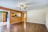 42288 Hall Drive - Photo 5