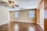 42288 Hall Drive - Photo 7