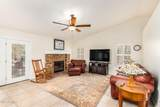 7552 Country Gables Drive - Photo 17
