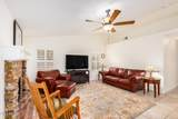7552 Country Gables Drive - Photo 18