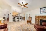 7552 Country Gables Drive - Photo 19