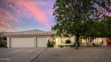 7552 Country Gables Drive - Photo 2