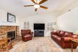 7552 Country Gables Drive - Photo 21