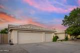 7552 Country Gables Drive - Photo 3