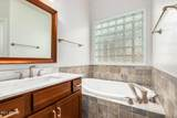 7552 Country Gables Drive - Photo 36