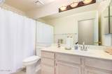 7552 Country Gables Drive - Photo 42