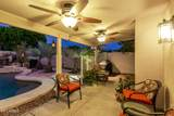 7552 Country Gables Drive - Photo 44