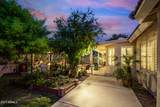 7552 Country Gables Drive - Photo 45