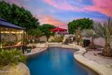7552 Country Gables Drive - Photo 46