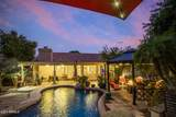 7552 Country Gables Drive - Photo 48
