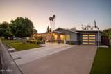 1636 Rancho Drive - Photo 2