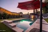 1636 Rancho Drive - Photo 39